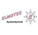 Elmotec Systemtechnik
