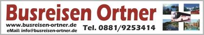 ortner_header