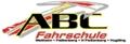 ABC Fahrschule Peißenberg