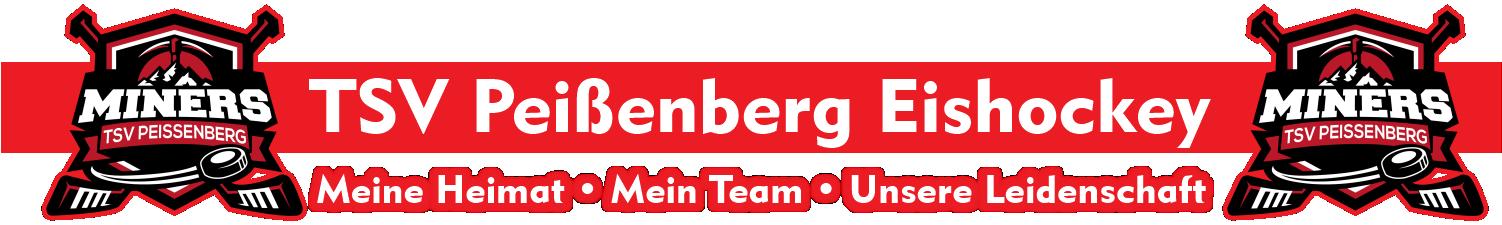 TSV Peißenberg Miners