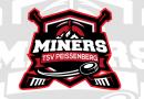Miners erleiden empfindliche Niederlage in Königsbrunn